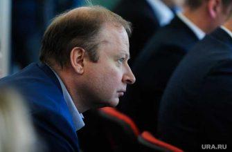 Депутат Боркова единая россия