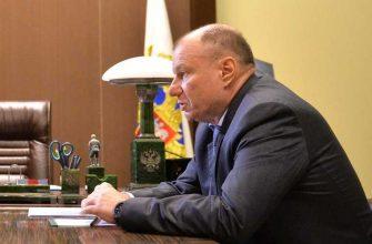 Норникель оплачивает восстановление авария Норильск