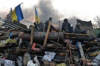 результаты опрос Украина развал страна