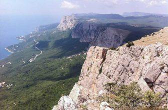 когда откроются курорты Крым Россия