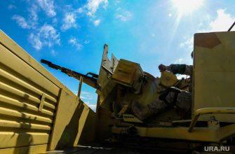 ЧВК Вагнера в Ливии видео фото