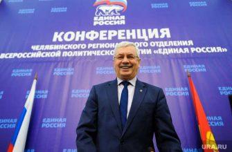 Челябинск голосование наблюдатели