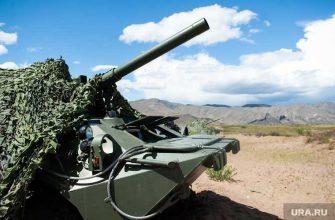 Россия победа НАТО альянс прибалтийские страны угроза