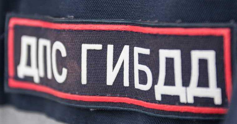 ДТП Михаил Ефремов сотрудник ГИБДД оформление ДТП Ефремова доказательство вины актера