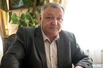 ЯНАО законодательное собрание выборы