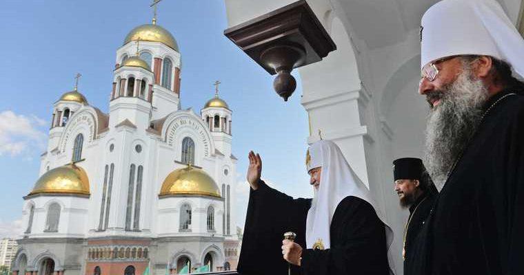 сторонница митрополита оксана иванова обвинила отец сергий раскол