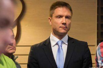Константин Капчук банкротство суд Богачева
