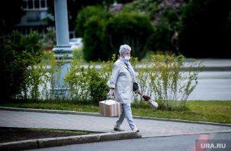 новые случаи заражения коронавирусом в ХМАО