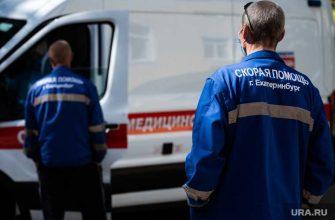 коронавирус заболевшие умершие статистика 30 июня Россия