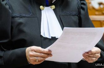 золотая судья Хахалева лишили полномочий коллегия судей