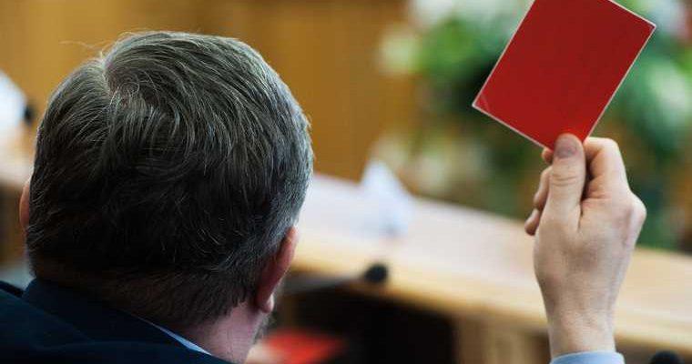 Шадринск гордума выборы спикер