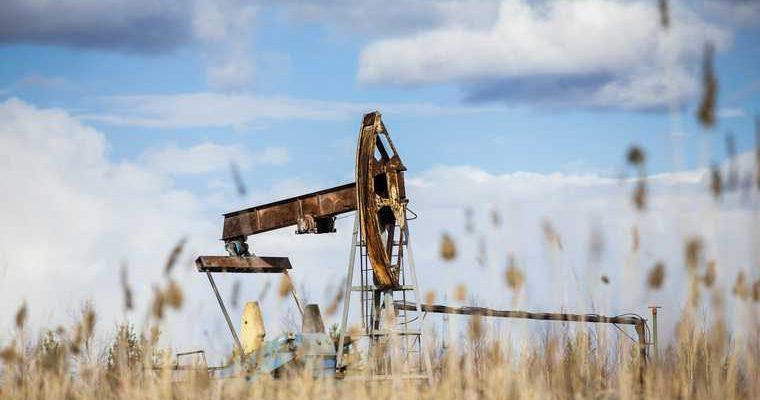 нефть эксперимент Минфин изъятие 200 млрд рублей НДД