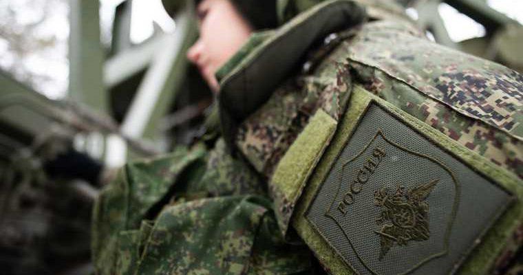 Пентагон сша россия армия вкс бижев