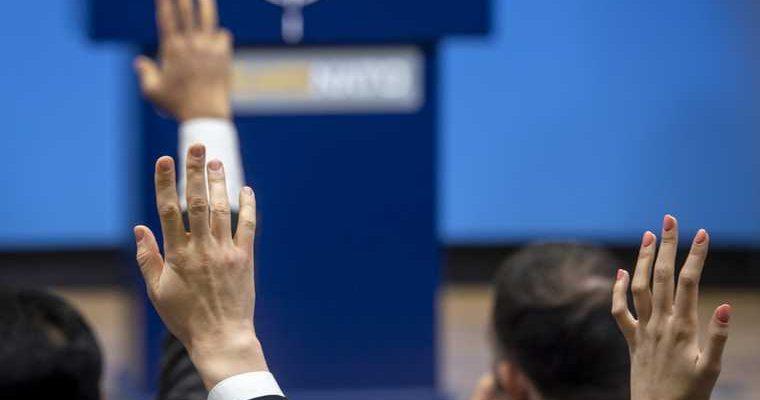 посол Латвии рассказал о доверительных отношениях между НАТО и Россией