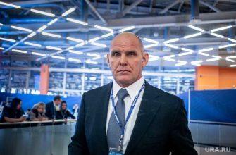 Александр Карелин борец Госдума олимпийский чемпион