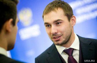Антон Шипулин и его семья заболели COVID