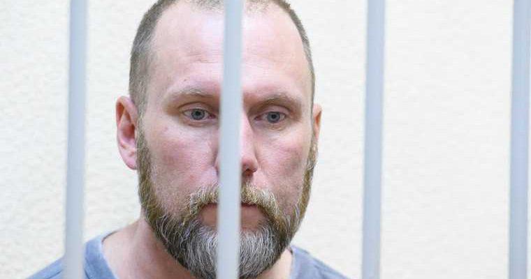 домашний арест залог экс глава титановая долина артемий кызласов михиаил шилиманов