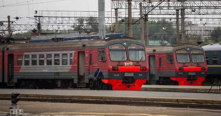 Екатеринбург минирование поезда самолеты больницы Горелых