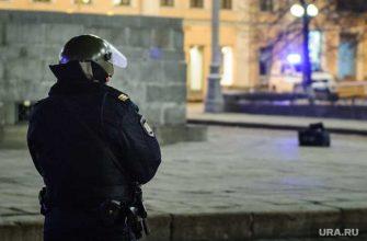 В москве сообщили о минировании редакции комсомольской правды