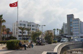 восстановление авиасообщение Турция Россия путевки туры подорожали