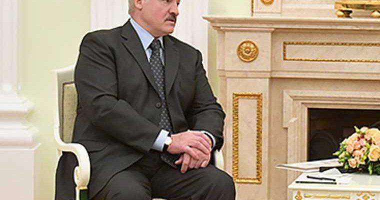 Лукашенко задачи Совбез