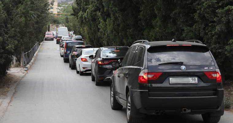 Минфин РФ о транспортном налоге