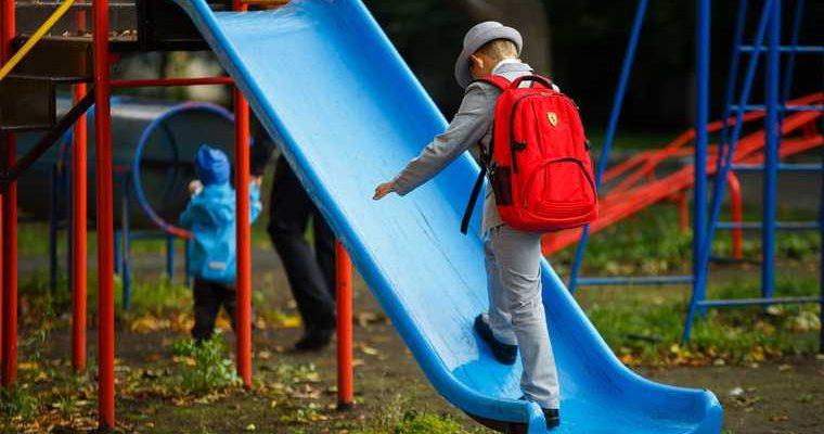 Свердловская область портфель школа стоимость 2020 год