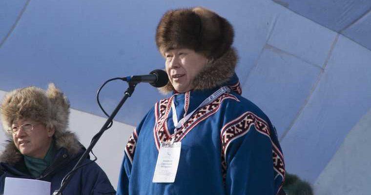 Григорий Ледков депутат Госдумы сколько зарабатывает 2019