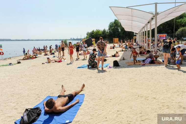 Челябинская область погода прогноз 25 26 27 28 29 30 августа