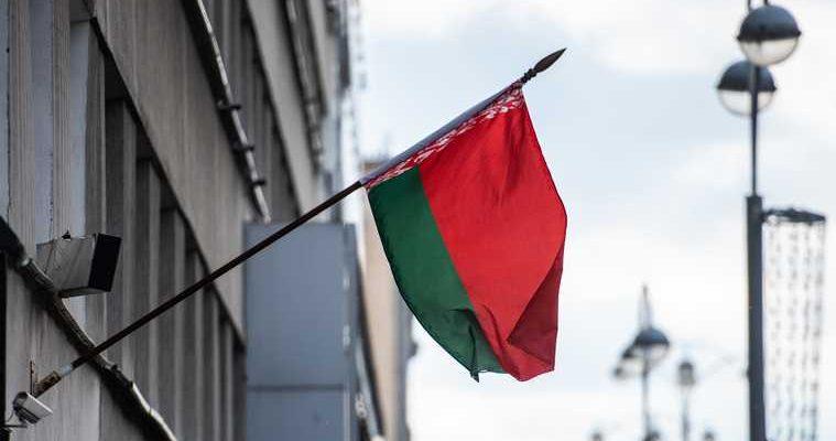 требования протестующих власти Гродно Совет общественного согласия Гродно