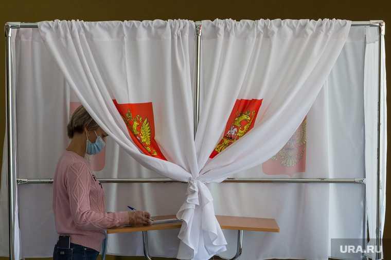 выборы челябинское зсо 2020