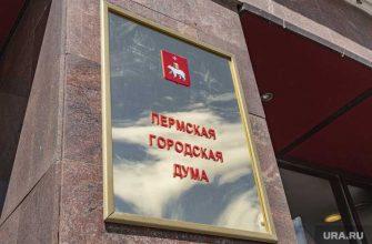 Вячеслав Григорьев сложение полномочий депутата