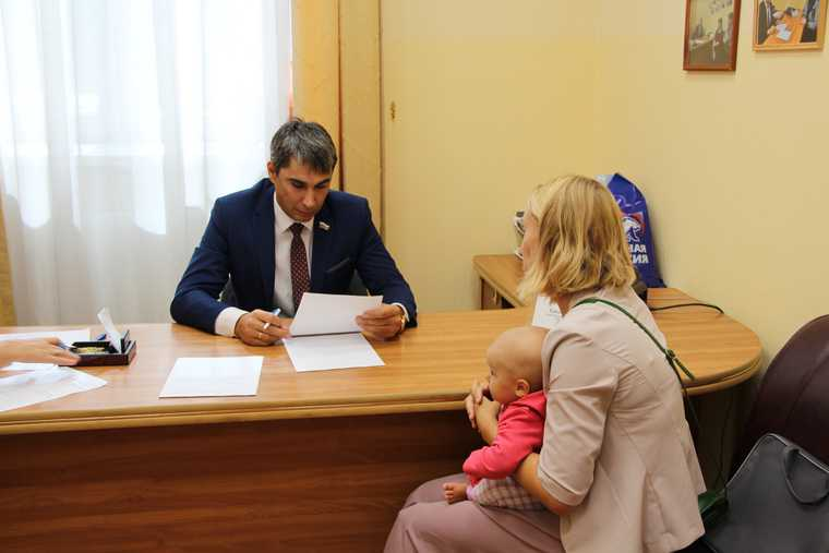 Медведев раскрыл планы «Единой России» на выборы в Госдуму