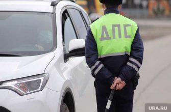 Россию захлестнет волна смертей на дорогах лысаков