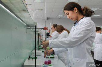 в школе Копейска произошла вспышка коронавируса