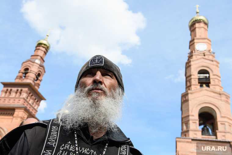 новости Свердловской области 10 сентября