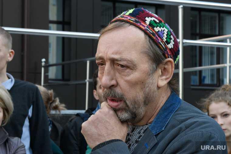 свердловчанку оштрафовали после посещения Турции
