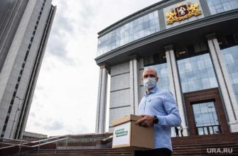 прямые выборы мэра Екатеринбург проверка подписей Законодательное Собрание