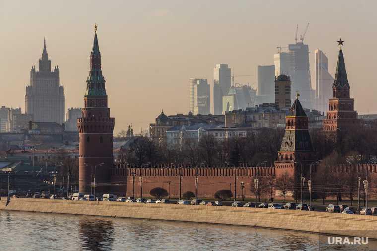 В Германии раскрыли секрет неуязвимости России перед Западом