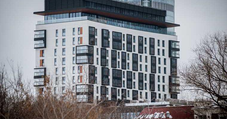 в Госдуме обсуждают закон об изъятии и сносе любого жилья