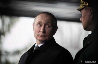 Путин законопроект формирование правительство Госдума