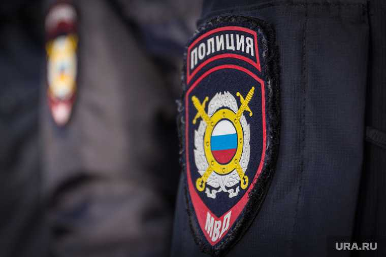 Глава УМВД ХМАО Сатретдинов проверки муниципалитетов