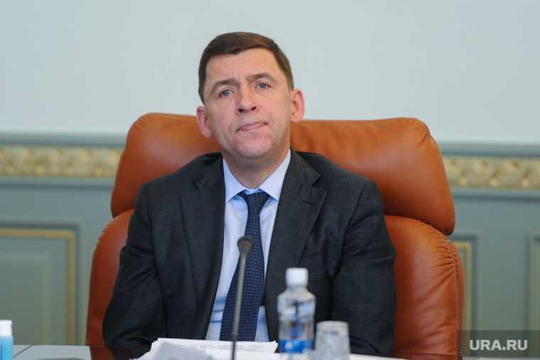 наказание за отсутствие масок в Свердловской области