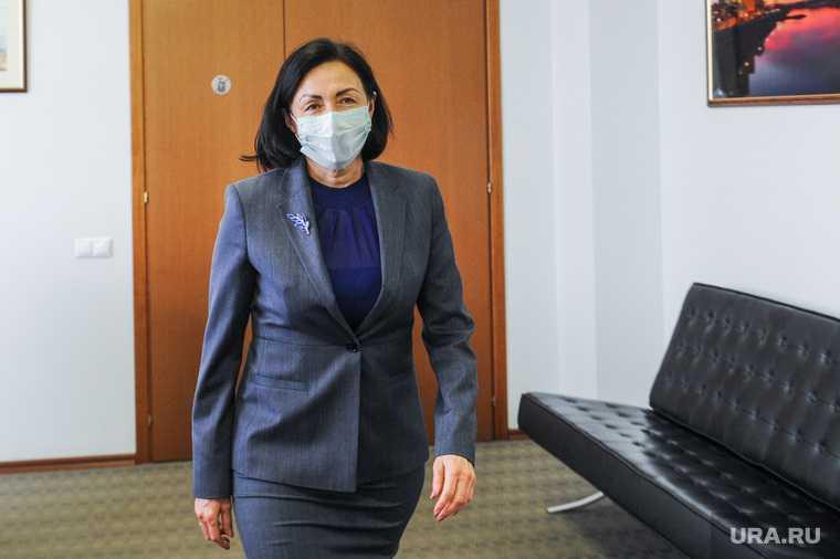 Челябинск режим работы администрация
