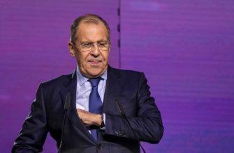 новые санкции Евросоюз выход на Европейский рынок санкции