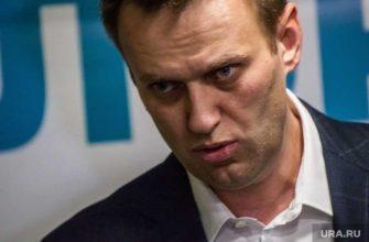 Доктор Мясников назвал Навального предателем