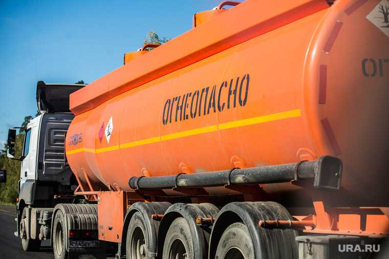 ЯНАО загрязнение почвы нефтепродукты разлив газового конденсата