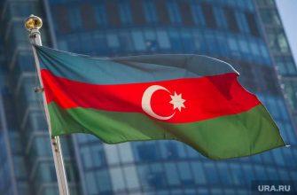 Карабах отношения с Азербайджаном