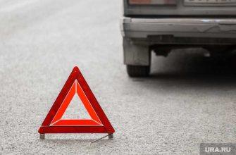 пьяная за рулем Челябинская область происшествия авария