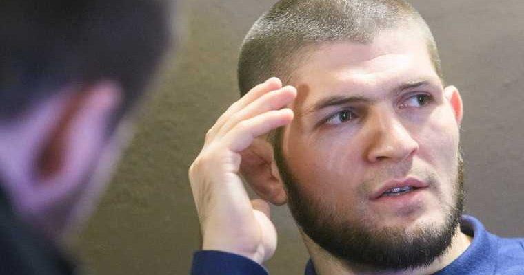 чем займется Хабиб после UFC